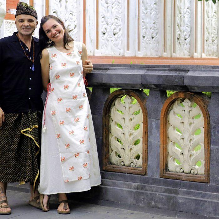 Bali Fev 2020 (HIGH) (61)