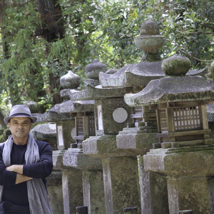 JAPÃO (2019)