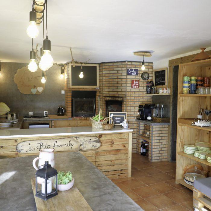 Casa dos Sonhos Cozinha (5)