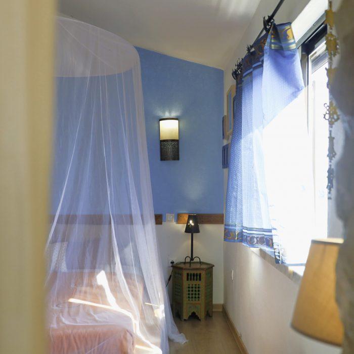 Casa dos Sonhos Quarto Deserto dos Sonhos (2)