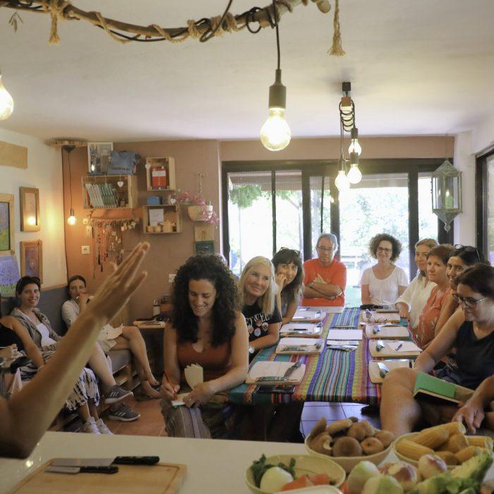 Casa dos Sonhos Retiro Alquimia em Familia 21 a 23 de Agosto 2020 (125)