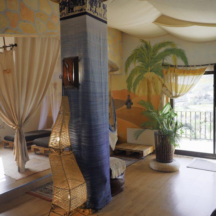 Casa dos Sonhos Sala Sol (8)