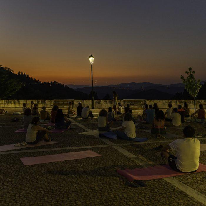 Dia 2 Meditacao (4)