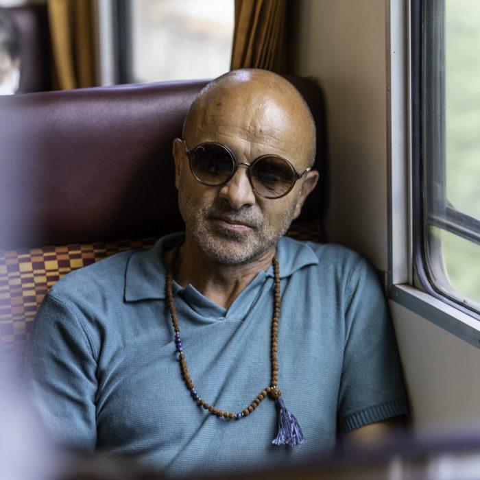 Dia 3 Comboio (109)