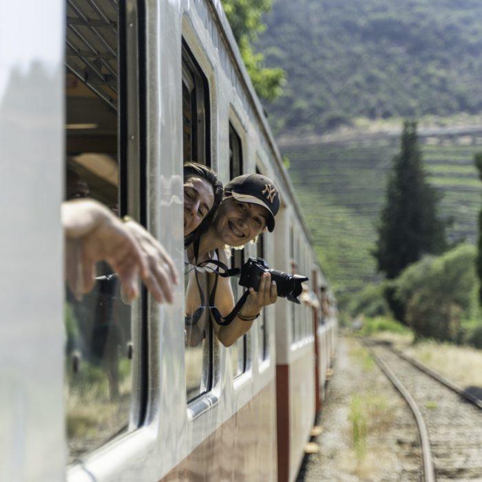 Dia 3 Comboio (13)